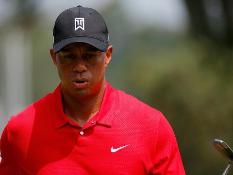 Wann kehrt er zurück? Tiger Woods weiß es selber nicht…