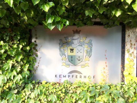kempferhof3