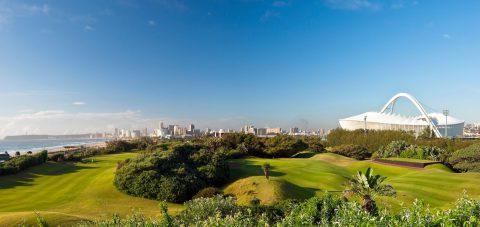 Durban. KwaZulu Natal. South Africa.