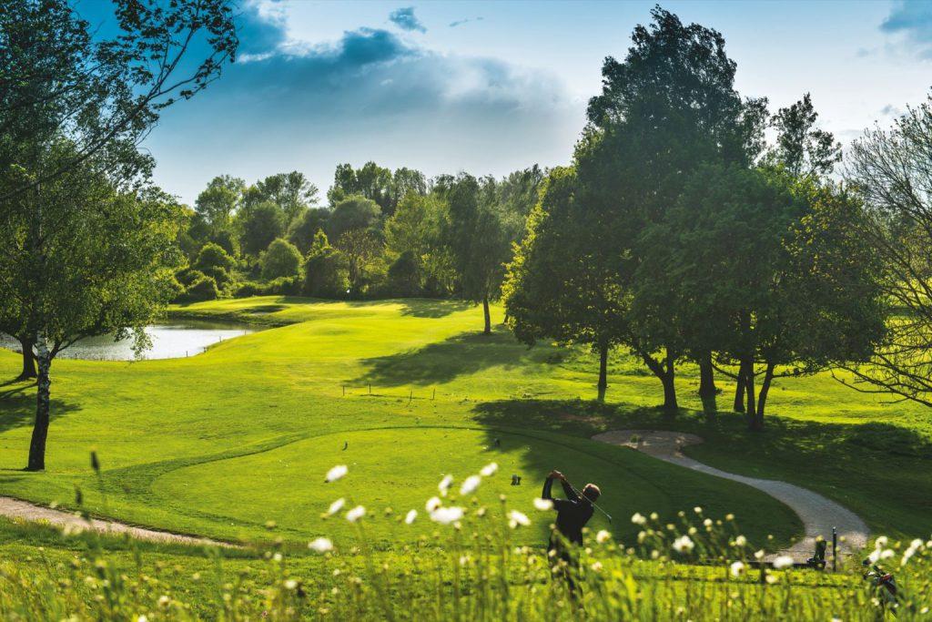 Golfclub Olching