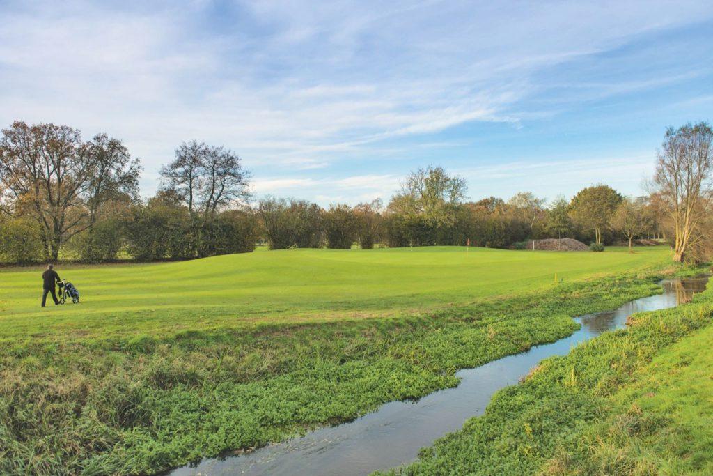 Golfclub Langenhagen