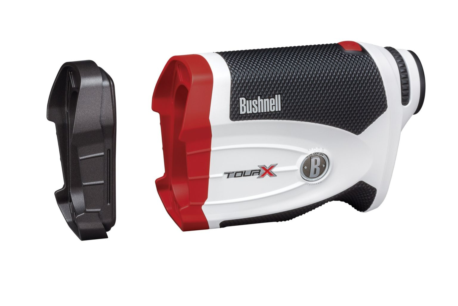 Bushnell Entfernungsmesser Golf : Bushnell tour jolt laser entfernungsmessgerät golf