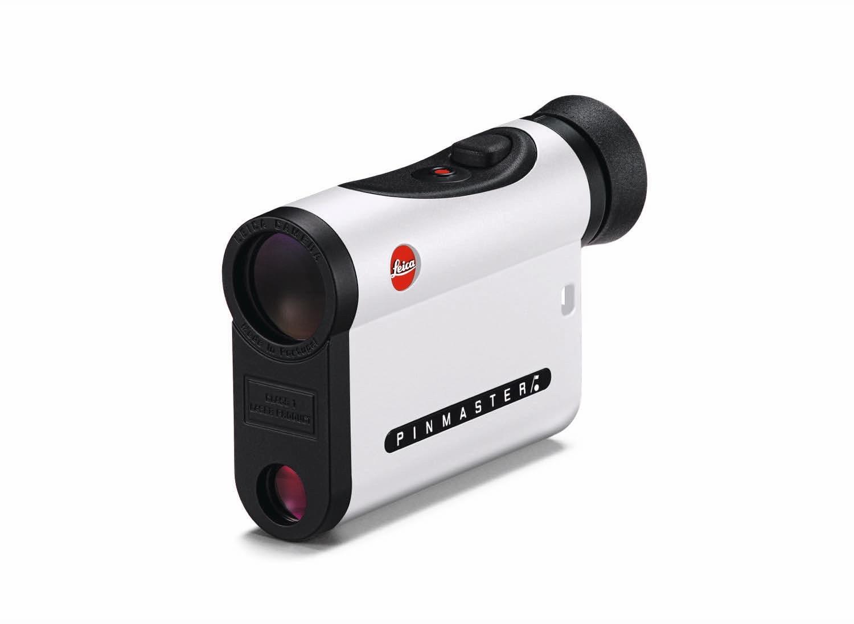 Entfernungsmesser Nikon Coolshot 20 : Golf entfernungsmesser im visier der große test page of
