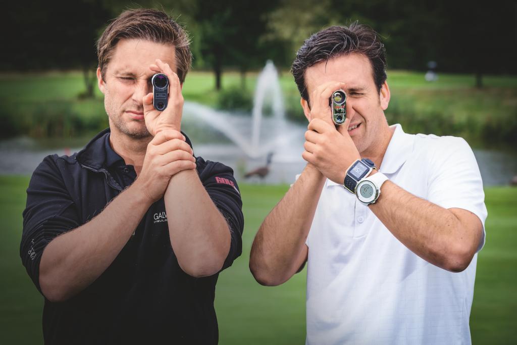 Golf Gps Entfernungsmesser Test : Golf entfernungsmesser im visier: der große test magazin