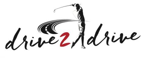 Drive2Drive Logo