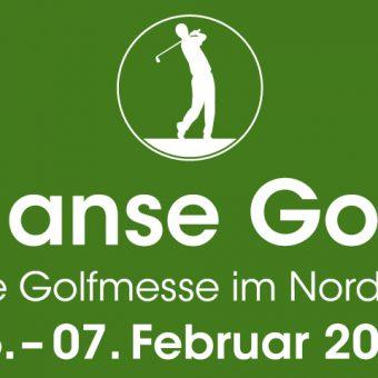 Hanse Golf 2016