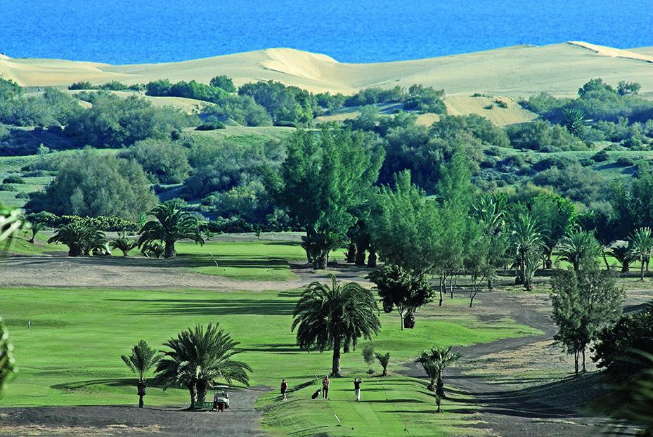 aufmacher-Maspalomas-Golf