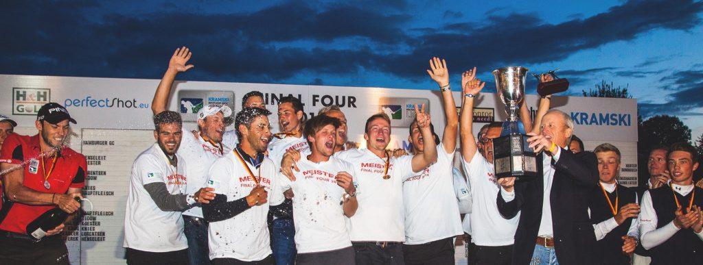 Herrenteam Deutscher Meister final4-5131-2