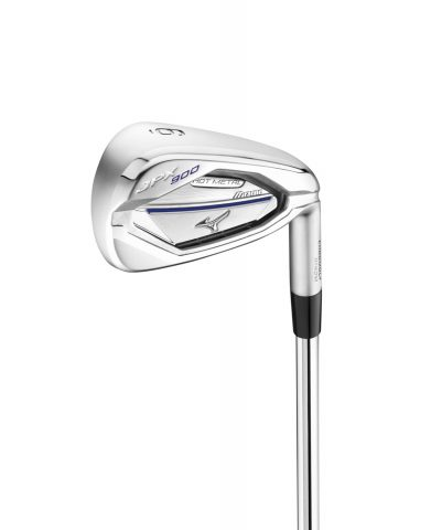 JPX900_HotMetal_Hero