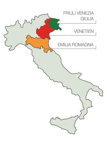 Karte_Italien