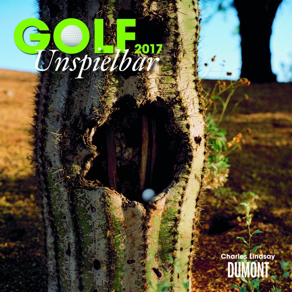 gewinnspiel golf