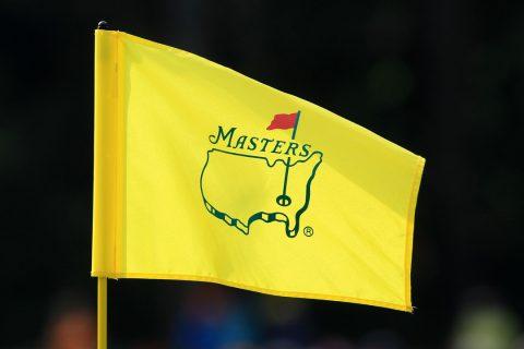 die wichtigsten Turniere im Golf
