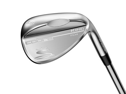 COBRA Golf KING PUR™ Wedges