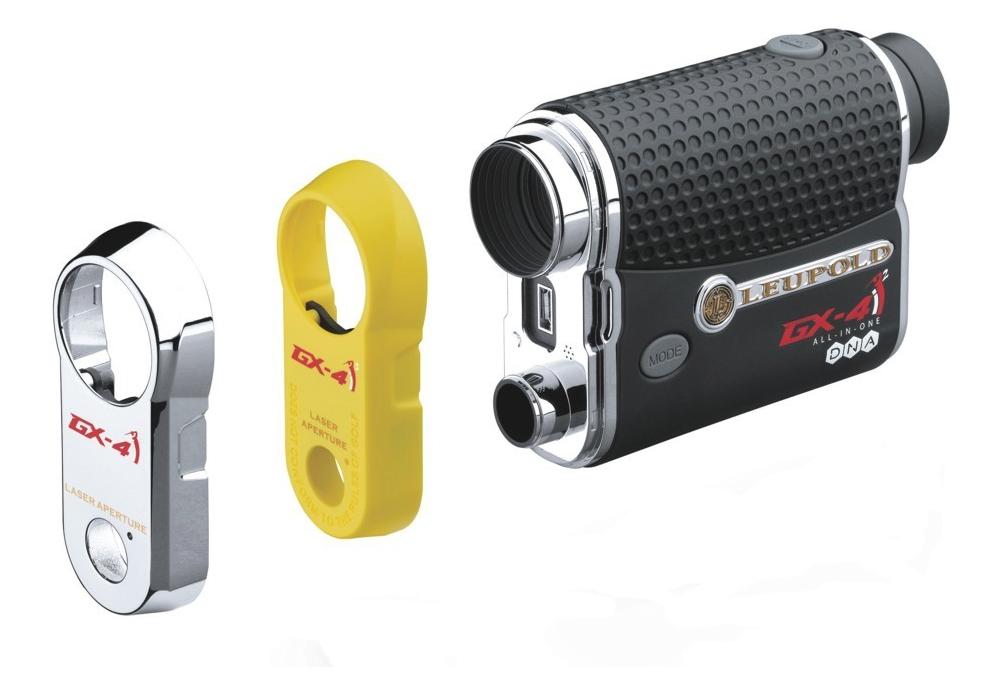 Laser Entfernungsmesser Outdoor : Golf entfernungsmesser im visier der große test page of