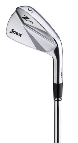 Srixon Z65 Eisen