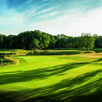 Golfclub Hamburg-Ahrensburg