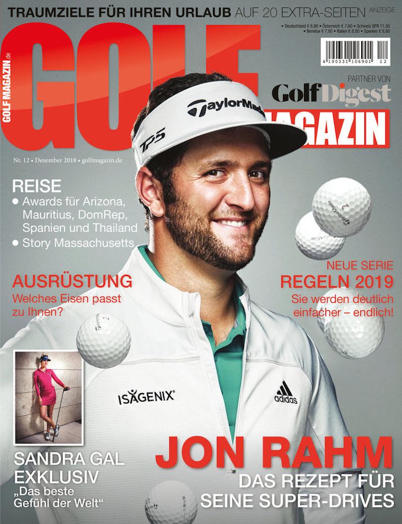 12_2018_golfmagazin-s