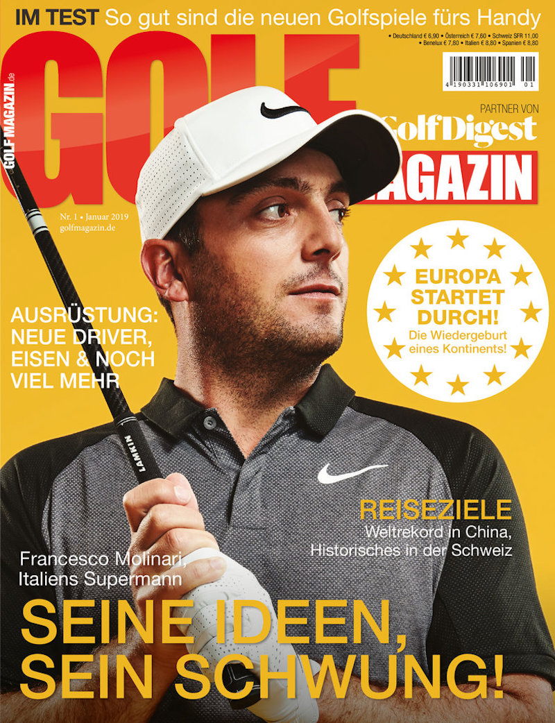 01_2019_golfmagazin-s