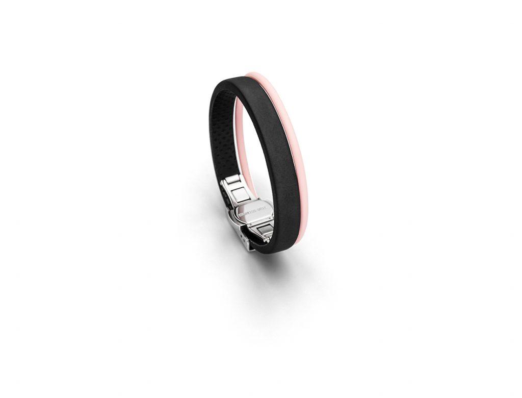 Wendestein Golf Armband Damen