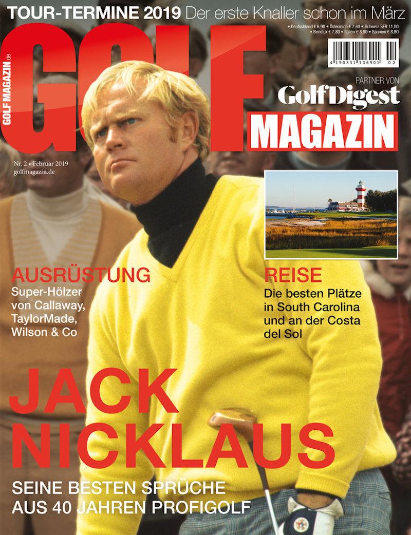 02_2019_golfmagazin-s