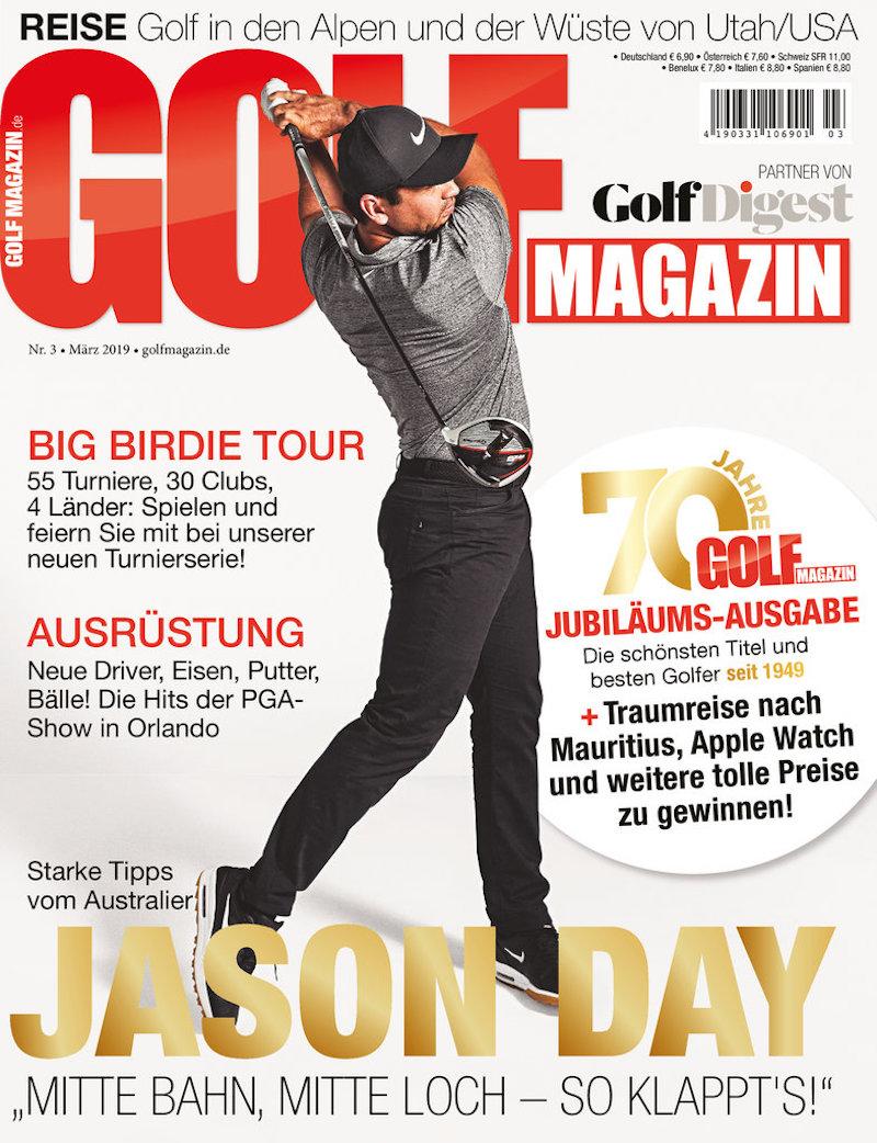 03_2019_golfmagazin-s