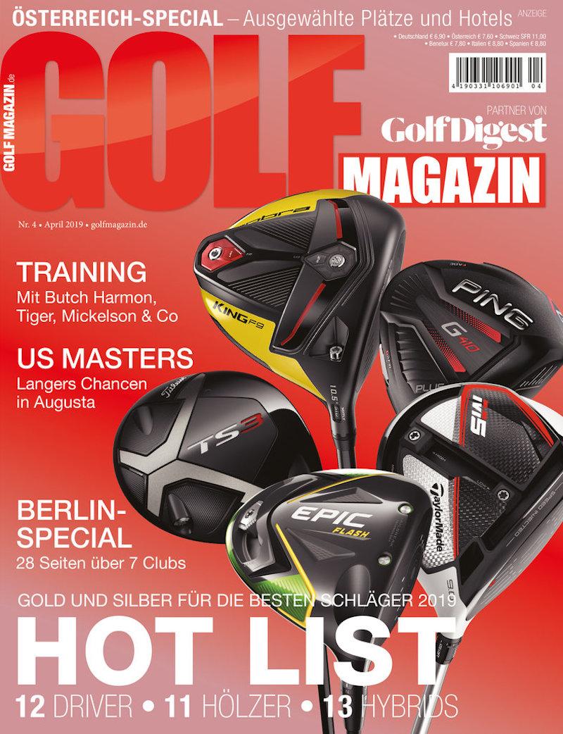 04_2019_golfmagazin-s