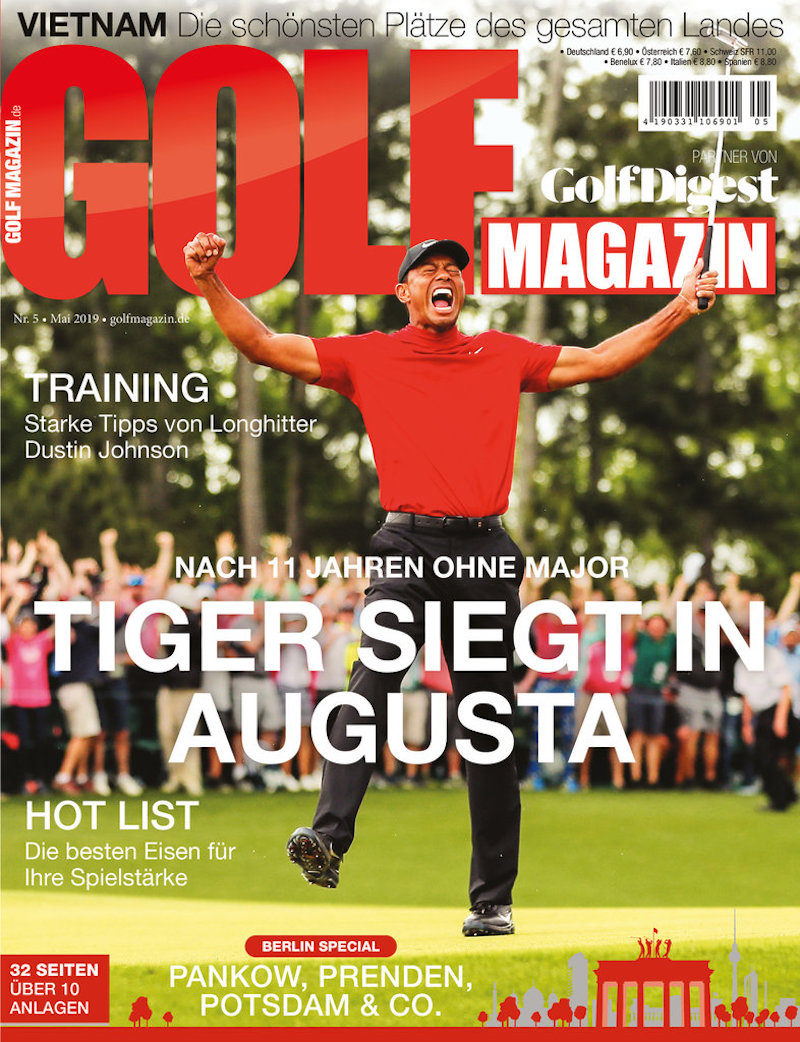 05_2019_golfmagazin-s