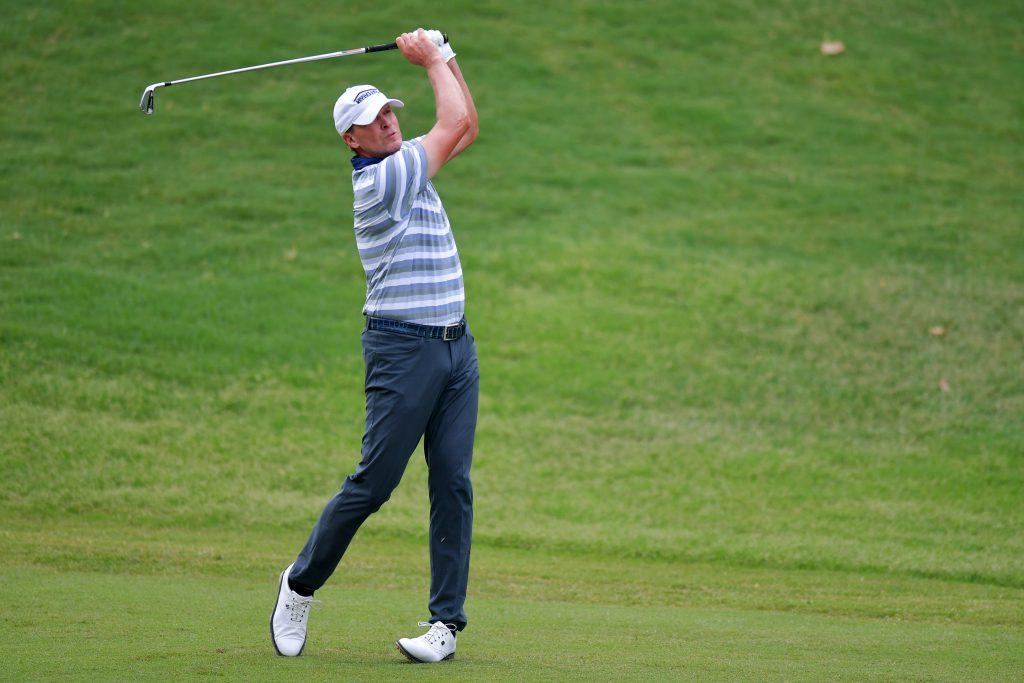 PGA Tour Champions