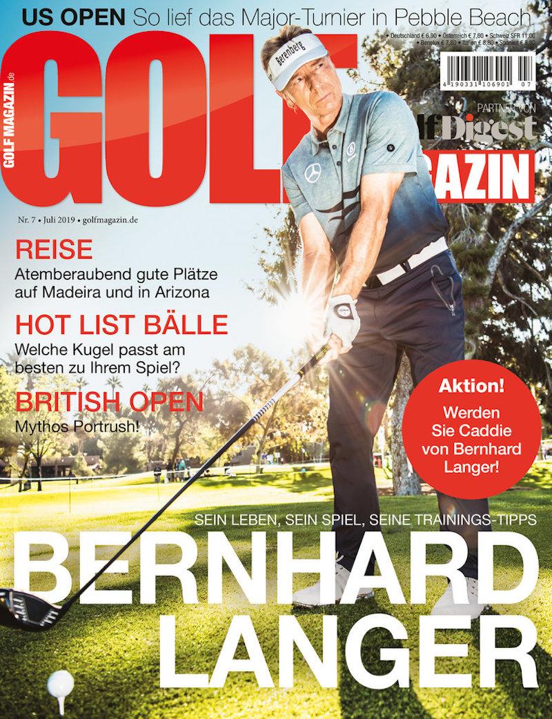 07_2019_golfmagazin-s