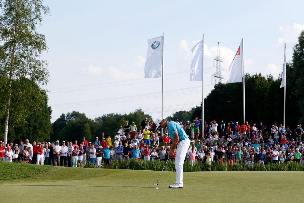 golfturnier eichenried