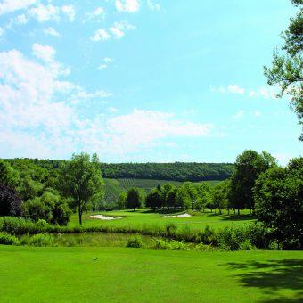 Golf-Club Trier