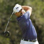 Stephan Jäger verpasst den Sprung in die Playoffs und verliert damit vorerst seine volle Spielberechtigung auf der PGA Tou