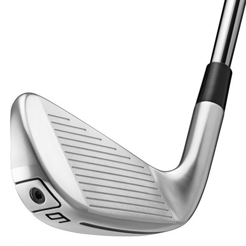 TaylorMade P790 (2019)