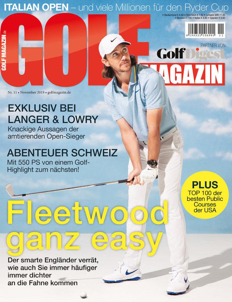 11_2019_golfmagazin-s