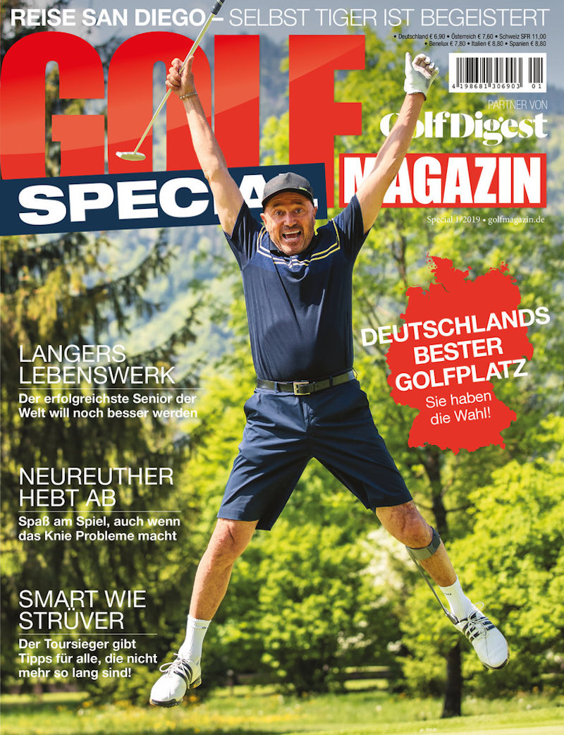 no_issue_year_2019_golfmagazin-s