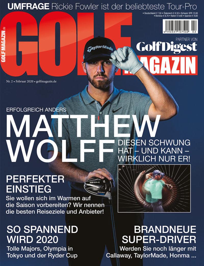 02_2020_golfmagazin-s