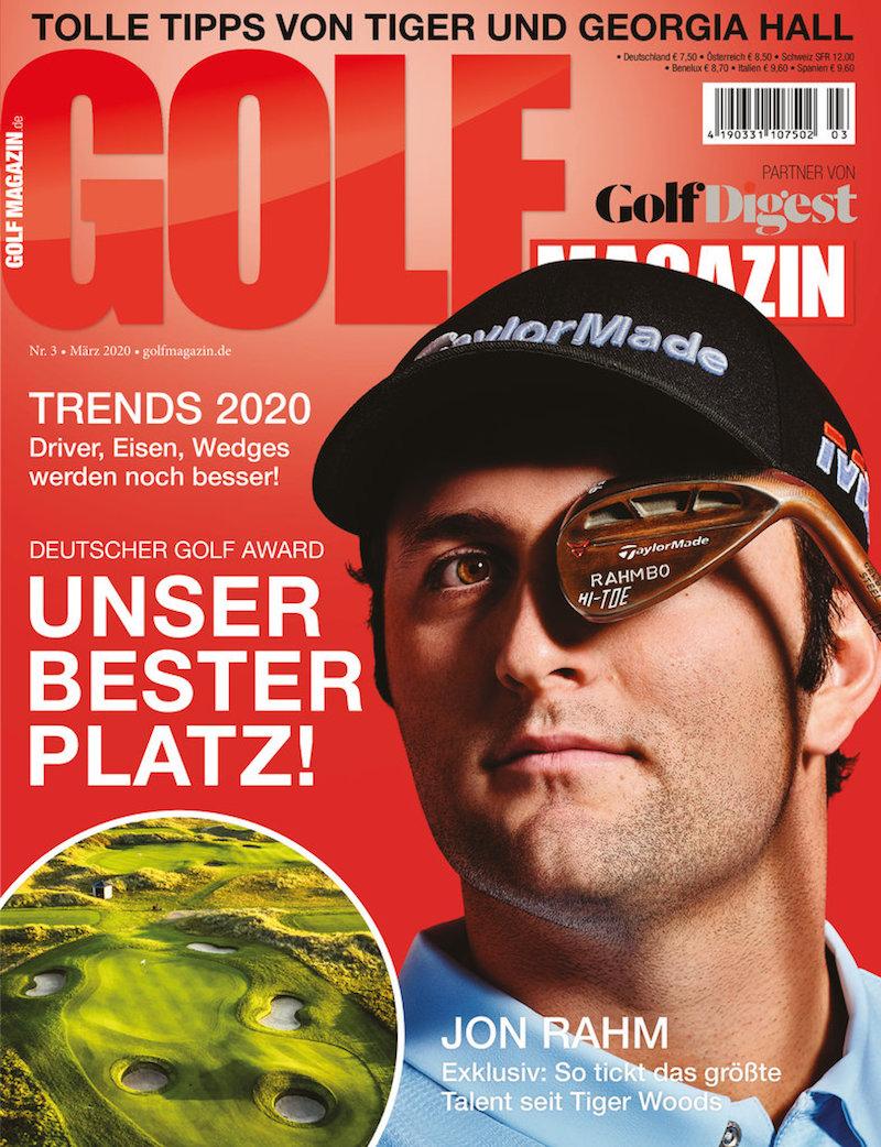 03_2020_golfmagazin-s