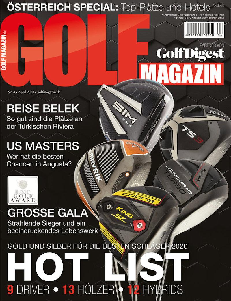 04_2020_golfmagazin-s
