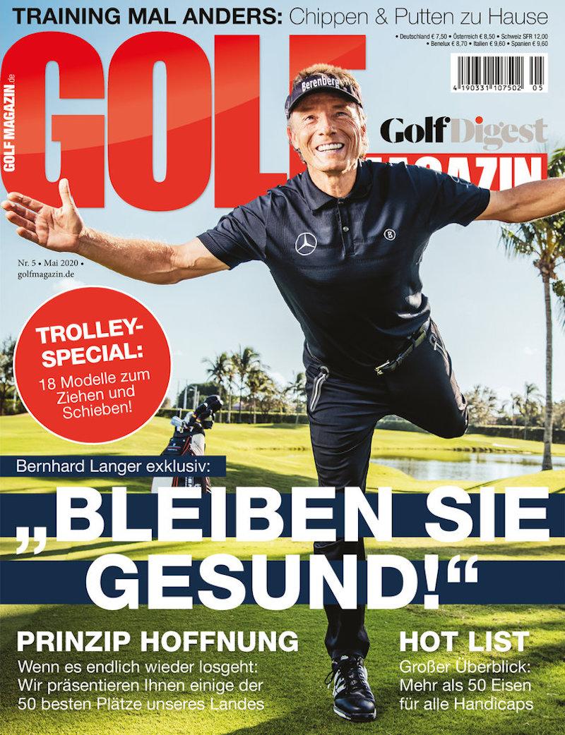05_2020_golfmagazin-s