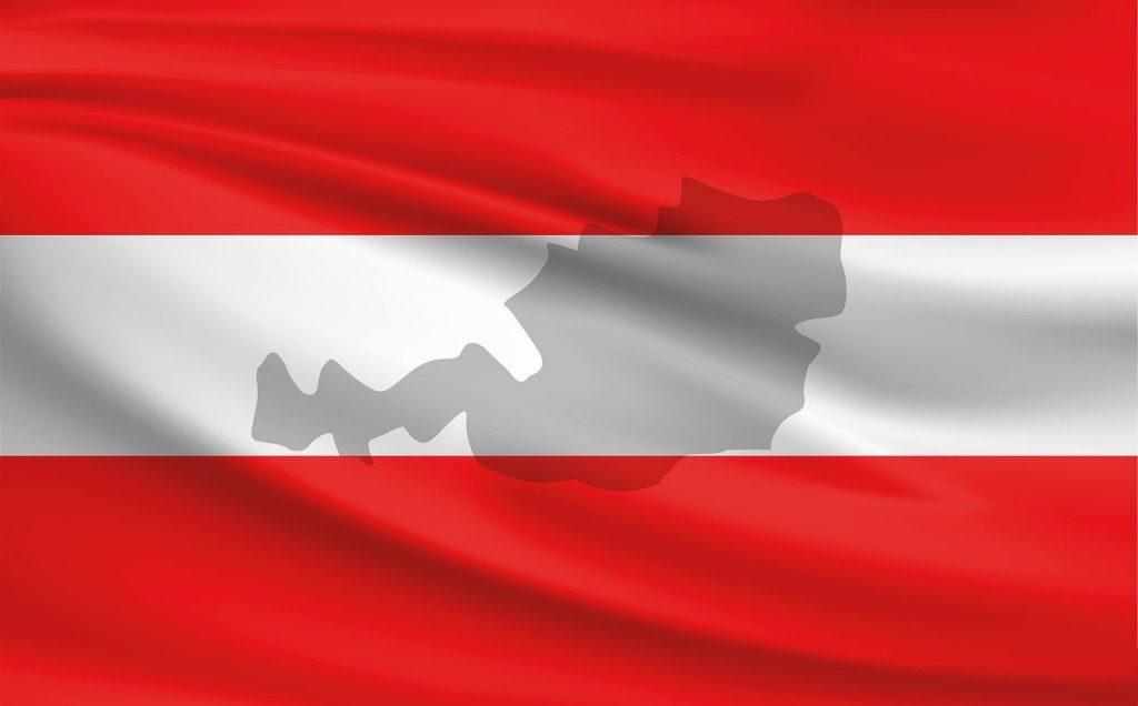 Bestes Online Casino österreich