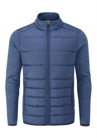 Ping Dover Jacket
