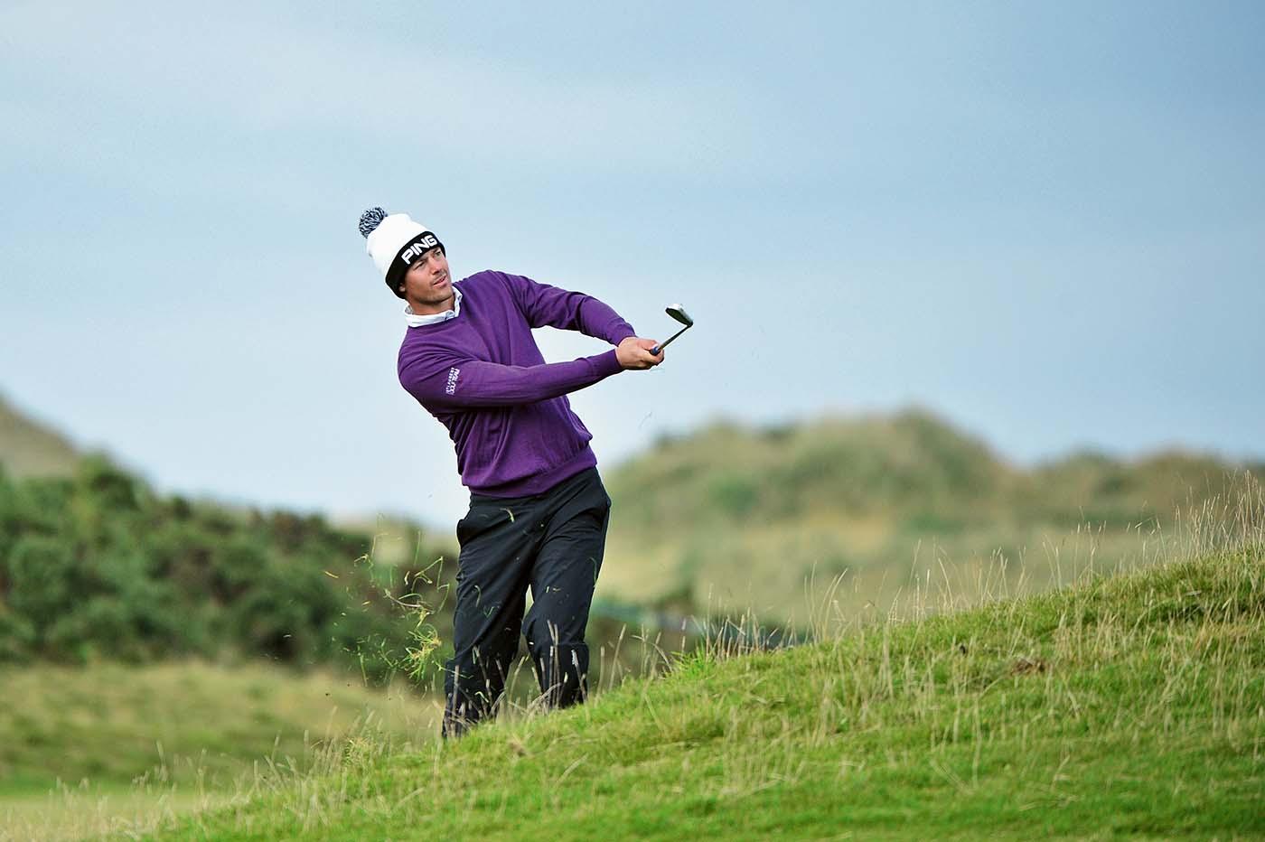 Golf Bekleidung