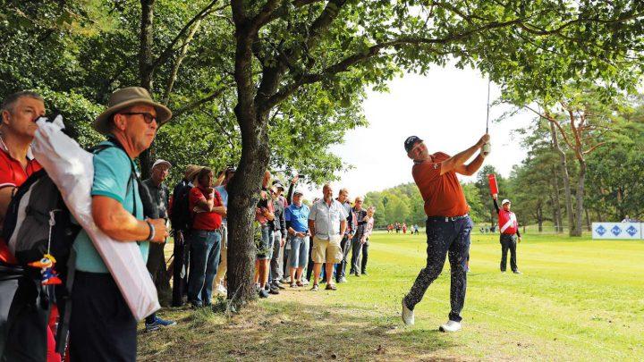 Golfplätze in Dänemark: Silkeborg Ry Golfklub (Silkeborg, Syd-Vest)