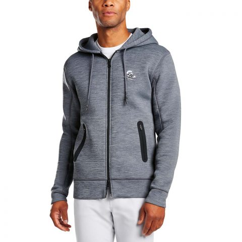 Hoodies Golf Gfore