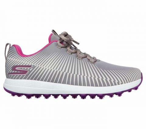 Skechers Golf - Damenschuh