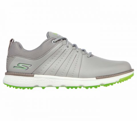 Skechers Golf - Herrenschuh