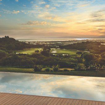 Golf Immobilien