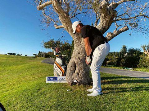 Trainingstipps Golf