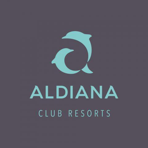 Logo Aldiana
