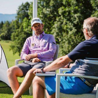 Interview Wiesberger